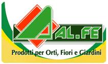 Al-Fe