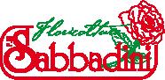 Floricoltura Fratelli Sabbadini